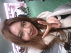 野呂佳代 公式ブログ/3日間 画像1