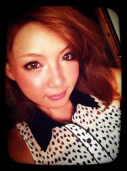 野呂佳代 公式ブログ/ゆうぐれですが 画像1