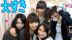 野呂佳代 公式ブログ/♪久々の♪&告知 画像1
