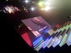 野呂佳代 公式ブログ/2012/3/31 画像2