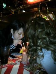 野呂佳代 公式ブログ/昨日はね♪ 画像1