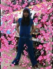野呂佳代 公式ブログ/いいレッスンできます!! 画像1
