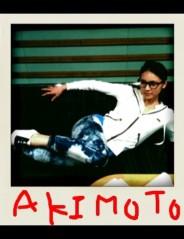 野呂佳代 公式ブログ/秋元SAYAKA 画像1