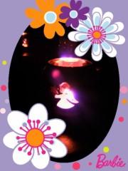 野呂佳代 公式ブログ/おやすみなさい 画像1