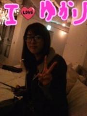 野呂佳代 公式ブログ/4月8日 画像2
