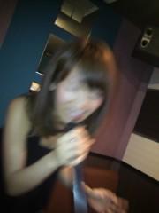 野呂佳代 公式ブログ/おはよう! 画像1