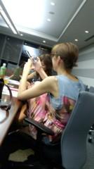 野呂佳代 公式ブログ/ANN 画像2