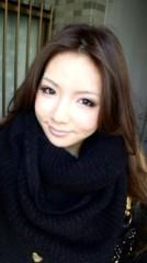 野呂佳代 公式ブログ/あれこれノンティー 画像1