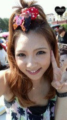 野呂佳代 公式ブログ/ハロウィンパーリー 画像3