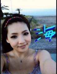 野呂佳代 公式ブログ/ロケ 画像1