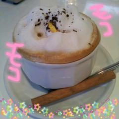 野呂佳代 公式ブログ/こんちは! 画像1
