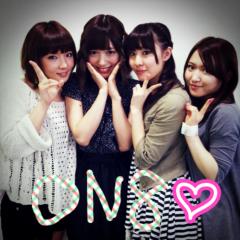 野呂佳代 公式ブログ/ノンティー!! 画像3