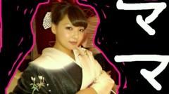 野呂佳代 公式ブログ/ようこそいらっしゃい♪ 画像2