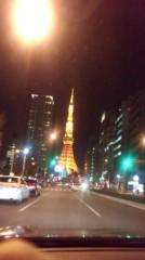野呂佳代 公式ブログ/のどぐろさん! 画像1
