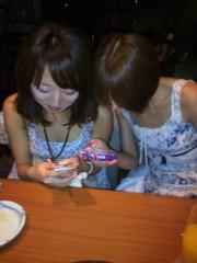野呂佳代 公式ブログ/ツイッター 画像1