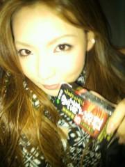 野呂佳代 公式ブログ/公演後の 画像1