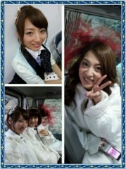 野呂佳代 公式ブログ/SDN48 画像3