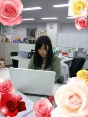 野呂佳代 公式ブログ/さしらはさしはら 画像1