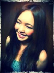 野呂佳代 公式ブログ/いとこのカワイ子ちゃん 画像2