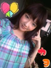 野呂佳代 公式ブログ/本日も★ 画像1