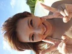 野呂佳代 公式ブログ/SDN48ノンティー 画像3