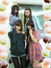 野呂佳代 公式ブログ/春 画像1