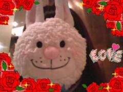 野呂佳代 公式ブログ/みんな 画像1