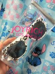 野呂佳代 公式ブログ/JOYRICH 画像2