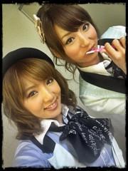 野呂佳代 公式ブログ/SDN48 画像2