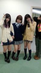 野呂佳代 公式ブログ/今日のあれこれ 画像1