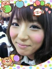野呂佳代 公式ブログ/今日のあれこれ 画像2