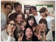 野呂佳代 公式ブログ/まさかの! 画像1
