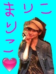 野呂佳代 公式ブログ/女子会 画像1