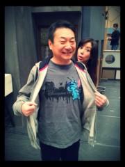 野呂佳代 公式ブログ/ケンチャナヨ! 画像2
