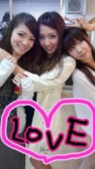 野呂佳代 公式ブログ/4/30のSDNたち� 画像2