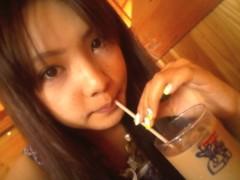 野呂佳代 公式ブログ/コメダさん 画像2