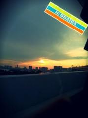 野呂佳代 公式ブログ/1月2日 画像1
