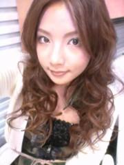 野呂佳代 公式ブログ/今から 画像1