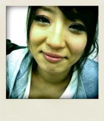 野呂佳代 公式ブログ/ユカリのアンニュイ 画像1
