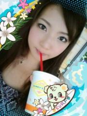 野呂佳代 公式ブログ/おかあたん 画像1