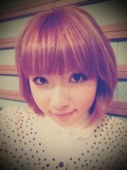 野呂佳代 公式ブログ/Hi 画像1
