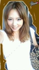 野呂佳代 公式ブログ/探索に 画像1