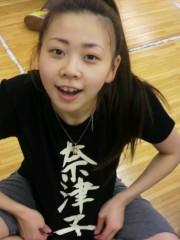 野呂佳代 公式ブログ/チャキ 画像1