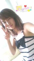 野呂佳代 公式ブログ/ユカリン寝起き 画像1