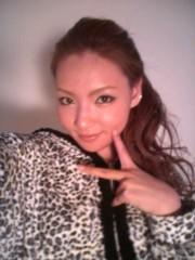 野呂佳代 公式ブログ/撮影 画像2