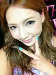 野呂佳代 公式ブログ/なでしこ! 画像1