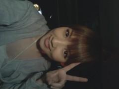 野呂佳代 公式ブログ/トレカ発売日、イベント日決定だよ! 画像1