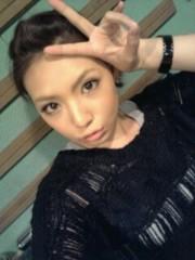野呂佳代 公式ブログ/なんと、on 8 画像1