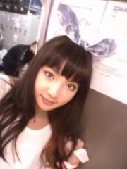 野呂佳代 公式ブログ/うさたん 画像1