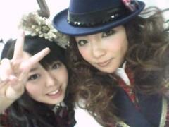 野呂佳代 公式ブログ/みぃちゃん 画像1